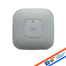 Air-Lap1142N-E-K9 Cisco Aironet