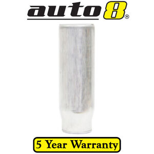 Air Conditioning AC Drier for Daihatsu Rocky F73B 2.8L Diesel DL 01/93 - 12/99