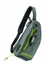 Orvis Waterproof Sling Pack 14L - Free Shipping