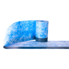 Wannendichtband selbstklebend 3m | Fugenband Bad | Abdichtung Dusche Sanitär uvm