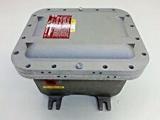 Adalet XJF 081006 Explosion Proof Motor Starter 460V 3-Phase - *NEW*