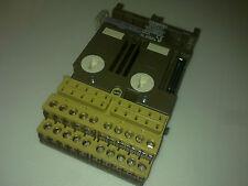 Siemens Simatic S5 6ES5 700-8MA11 // 6ES5700-8MA11 Bus Module E: 04