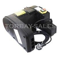 240v MOTOR For Belle Cement Concrete Mixer Minimix 150 Spares Parts Electric