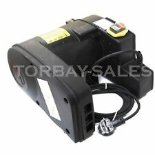 240v MOTOR For Belle Cement Concrete Mixer Minimix 150 Spares Parts Electric