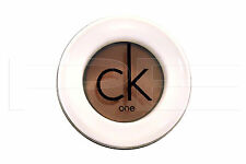 Ck One Color Powder Eyeshadow muse