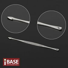 Blackhead Remover Pimple Acne Blemish Whitehead Comedone Cleaner Extractor #7
