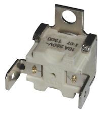 Véritable BEKO Four thermique Découpe Fusible Thermostat D533W D533S D533X DVC665 NEUF *