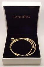 PANDORA Fine Jewellery