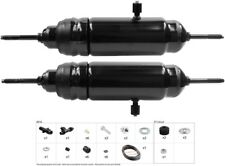 For Ford Mustang Rear Monroe Max-Air Air Shock Absorber Monroe Shocks