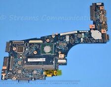 TOSHIBA Satellite C55T-B C55-B Laptop Motherboard K000895070 LA-B303P