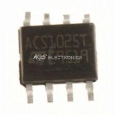 ACS1025T1 - ACS 102-5T1 Circuito Integrato