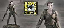 Ash 2012 SDCC Exclusive Figure MIB Hero From The Sky Evil Dead 2 Neca vs.