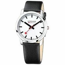 Dress/Formal 30 m (3 ATM) Water Resistance Wristwatches with 12-Hour Dial