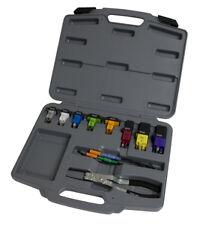Lisle 60660 Deluxe Relay Test Kit