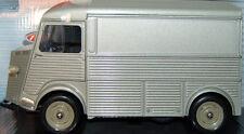 Citroën Hy Votre, réf 8054 (1-18) en boîte Solido d'origine