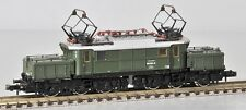 Minitrix 12917 - E-Lok BR 193 der DB ('Deutsches Krokodil'), Ep.IV - UNBENUTZT