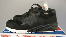 "MT580WH ""Wings New Balance & Horns"" UK10.5/US11"