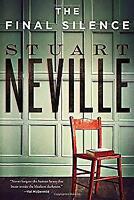 Final Silence by Neville, Stuart