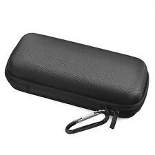 Portable Camera Storage Bag Case Holder Protector for RICOH THETA Z1 360° Camera