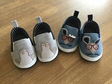joules baby Pram Shoes