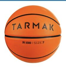 Basketball Ball Indoor Outdoor Sports High Quality