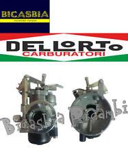 4283 - CARBURATORE DELLORTO 16-10 F 16 - 10 VESPA 50 PK S XL BICASBIA CERIGNOLA
