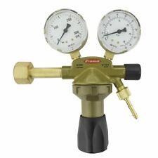 FRONIUS Argon CO2 Druckminderer Druckregler MIG MAG WIG TIG Mischgas Schutzgas