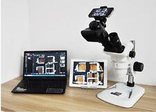 5MP WIFI USB CMOS Microscope Electronic Eyepiece Camera Video for Image Capture