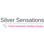 jewellery-by-silver-sensations