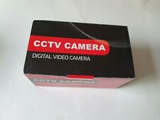 Cámara CCTV DSP resolución horizontal 600 TVL cámara de vídeo digital