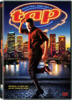 Tap [New DVD] Special Edition, Subtitled, Widescreen, Dolby, Dubbed