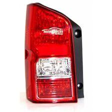 Côté passager Nissan Pathfinder Bj 05-14 Queue lumière