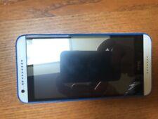 HTC Desire 620 - 8GB - Marble White (Unlocked) Smartphone