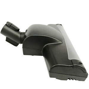 Turbo Brush Floor Head For Miele 11071460 Complete C3 Cat and Dog Vacuum Cleaner