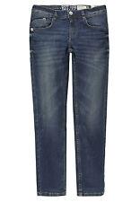 Lemmi Jeans Pep Gr. 176  big  NOS