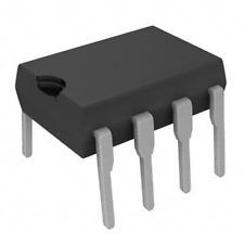 5x Texas Instruments TI LME49710 HiFi Audio OpAmp AUTHENTIC; LME49710NA Mono USA
