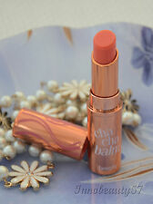 Benefit Chachabalm Hydrating Tinted Lip Balm 3g Boxed Genuine