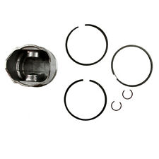 Briggs and Stratton 498584 Standard Piston Assembly