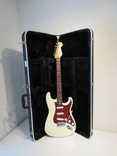 1994 Fender Stratocaster Electric Guitar Strat MN in Blonde