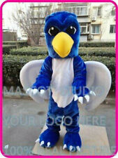 Griffin Mascot Costume Suit Cosplay Party Game Dress Outfit Christmas Adult 2020