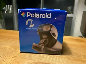 (IN BOX) Polaroid P 600 instant camera vintage 2003 model FROM JAPAN