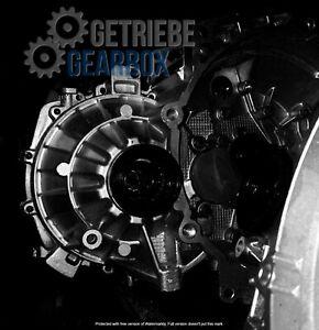 👌 Gearbox POLO IBIZA FABIA A2 👍 LNR LVG LVC GSH GRZ GKS GSB JJL GEU JUS ✔ 1.2
