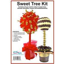 Sweet Tree Kit (x2) - Make Your Own