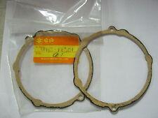 Suzuki RM500 1983-84,RM250 1982-86  nos magneto  cover gaskets 11483-14301
