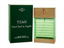 Van Cleef & Arpels Tsar 50 ml Men'ss Eau de Toilette