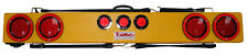 """Tow Mate 48"""" with IMON MONITOR WIRELESS WIDE LOAD LIGHT BAR - WRECKER TOW TRUCK"""