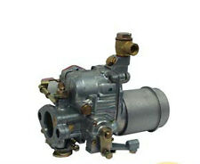 JEEP MB/GPW.M201 - Carburateur-Neuf-Solex type - 1941/45 - A1223S