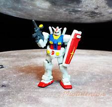 Gundam RX-78-2 Toy Miniature Model Figure N105