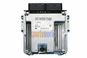 CONTROL MODULE-ATA 9544023400 for HYUNDAI NEW ACCENT 2012-14