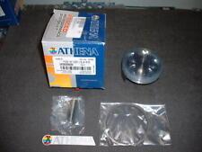 Athena S4C05800001A 57.94mm Diameter Piston Kit